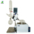 Pilot RE-5210A Rotary Evaporator 10L vacuum distillation unit
