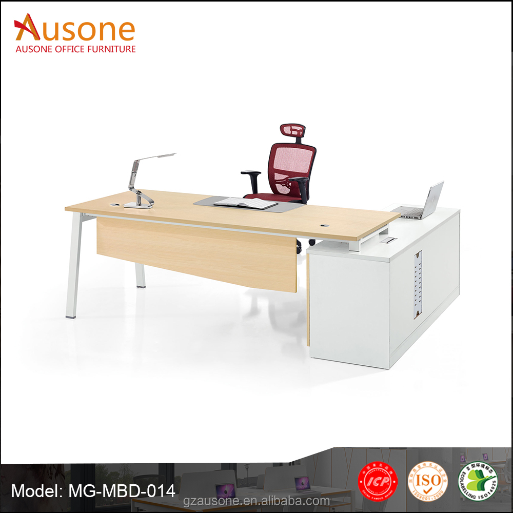 new arrival for manager marster desk and vice desk with storage office furniture islamabad