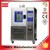 Constant Temperature Humidity Environment Test Cabinet