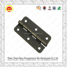 Wholesale and reasonable price to hetal hinges