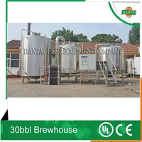 microbrewery equipment/ beer brewery equipment