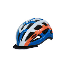 Sport Safety racing bicycle helmets Special Pocket Bike adult cycling helmet