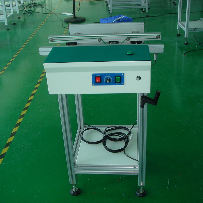 SMT electric PCB Conveyor