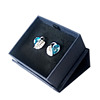 Customized Jewelry Display Box Have A
