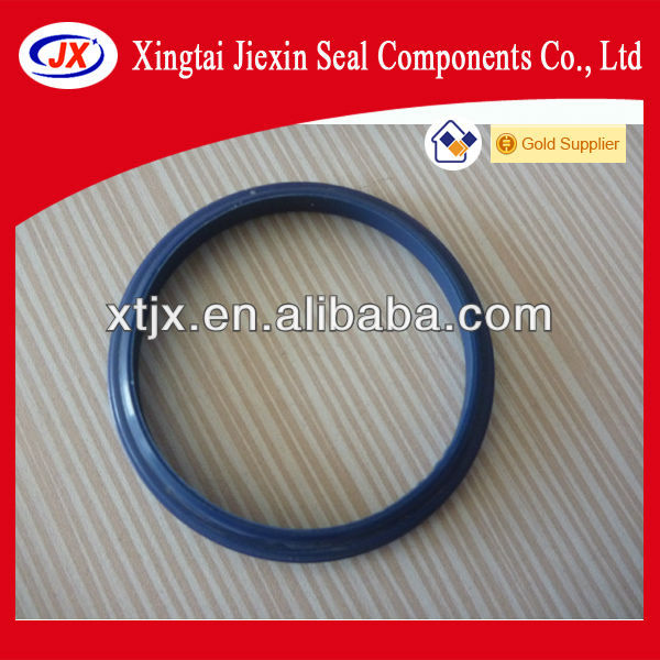 Blue dust PU seal/ car seal kit