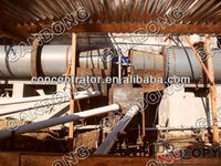 iron ore,iron ore mine for sale,rotary screen washer