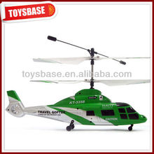 Xieda 9978 2.4G 4CH bell 206 helicopter,helicopter rc