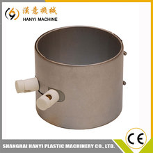 Applicated plastic industry Hand Dryer Ptc Heater Element
