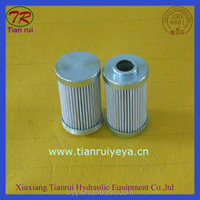 equivalent replacement hydraulic TAISEI KOGYO oil filter