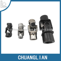 high quality ATV and car Drive Shaft universal joint