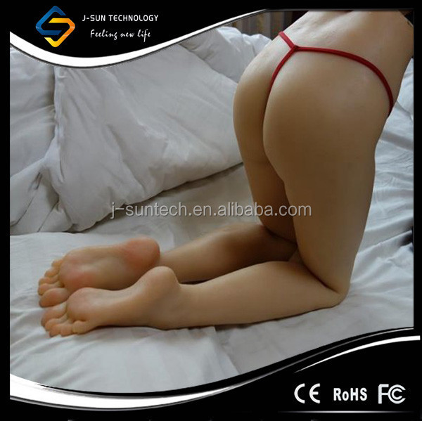 cyberskin products male sex toy