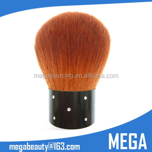 Nail Dust Clean Brush