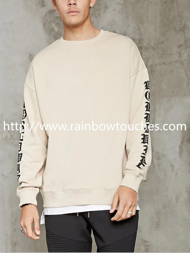 printed sweatshirt (3).png