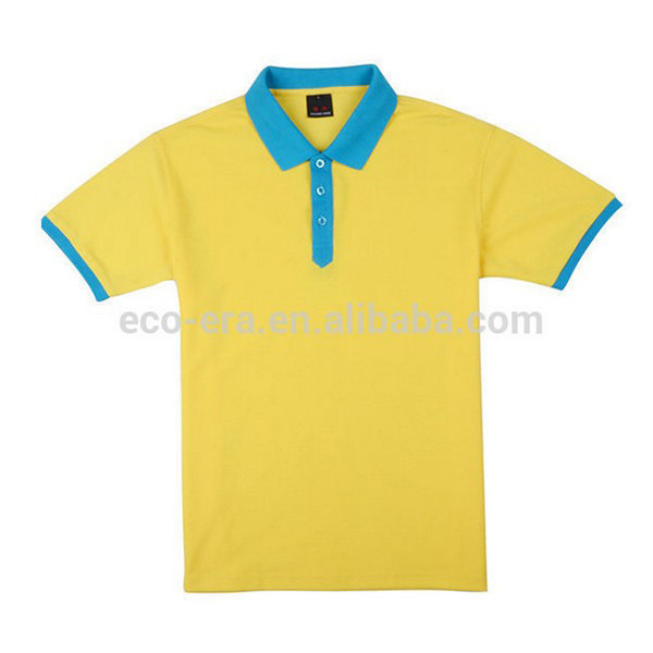 260g 100% Cotton Color Collar , Custom Logo Print , Polo <strong>Shirt</strong> , China Wholesale Market LOW MOQ Prompt Delivery