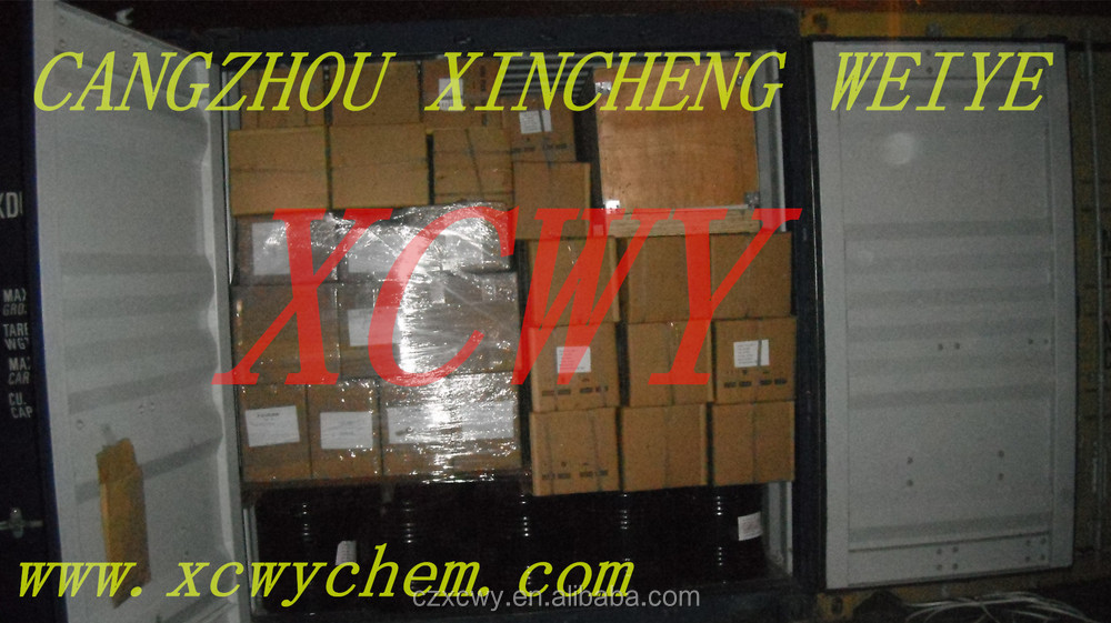 Wholesale Solvent Blue 122