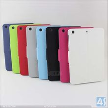 3 Foding PU Leather Stand Case Cover for Apple iPad Mini 2 & Retina