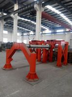 Sell! new products concrete culvert pipe making machine