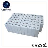 Hot!sun battery,lithium battery production,lion battery pack