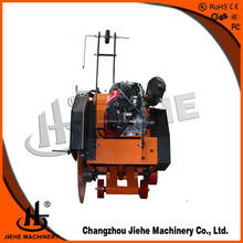 Honda engine gx690 power saw machine(JHD-700)