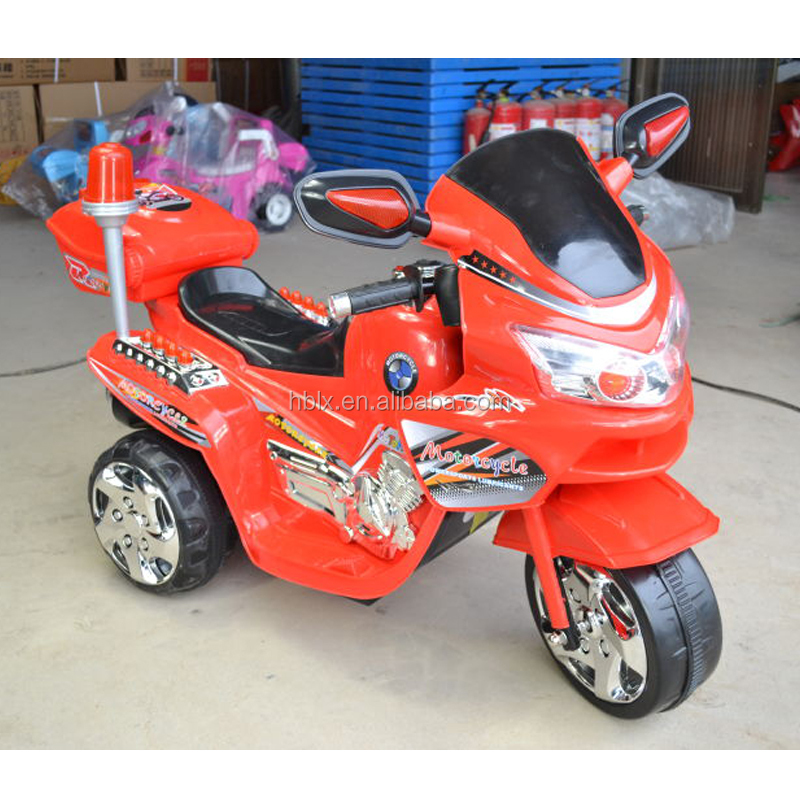 Plastic electric kids motorbike for baby with cheap prices for baby ride on motor bike wholesale