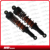 High Quality Motorcycle Rear Shock Absorber For BAJAJ CT100 Motorcycle Parts