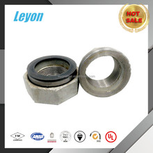 340 bellmouth pipe fitting gi pipe fittings union