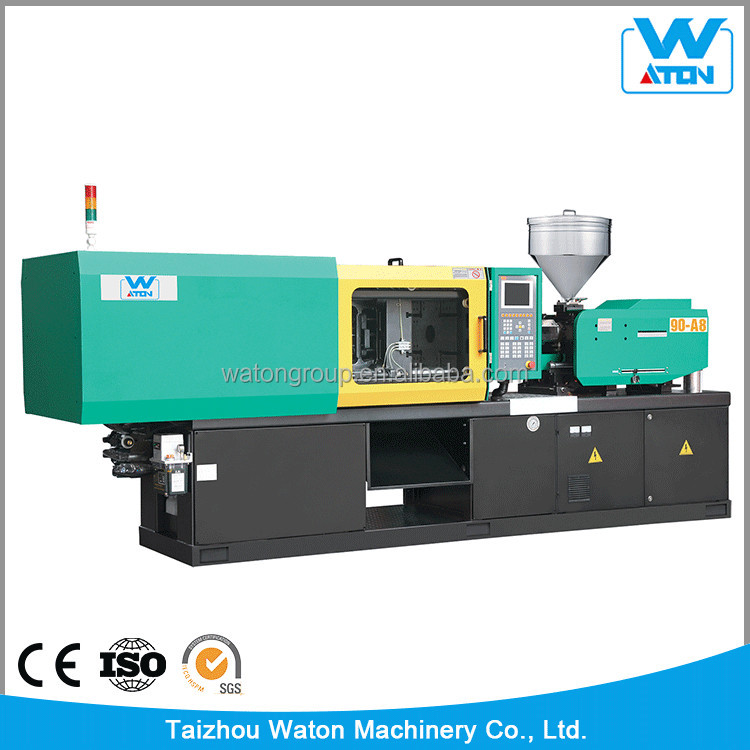 Guaranteed Quality Made In China Used Injection Molding Machine For Sale