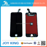 Made original new best price China mobile phone lcd manufacturer for iphone 5s