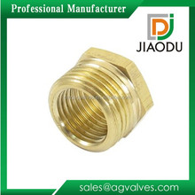 Cheap hot-sale Forged Brass Reduced Bushing
