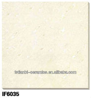 Soluble salt porcelain floor,vitrified tile,600*600