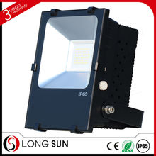 10w 20w 50w 100w 150w 200w led flood lights factory