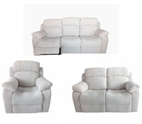 Modern design home theater people lounger 123 sex sofa recliner
