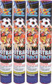 Wholesale football torch fireworks.hot sell flaming torch. popular Festival Products Multi-color fireworks