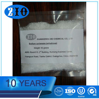 Anhydrous Sodium Cyclamate NF13 In Bulk