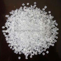 Bottle Grade PET resin/polyethylene terephthalate factory