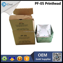Wholesale orginal pf-05 printhead for canon pf-05 printhead