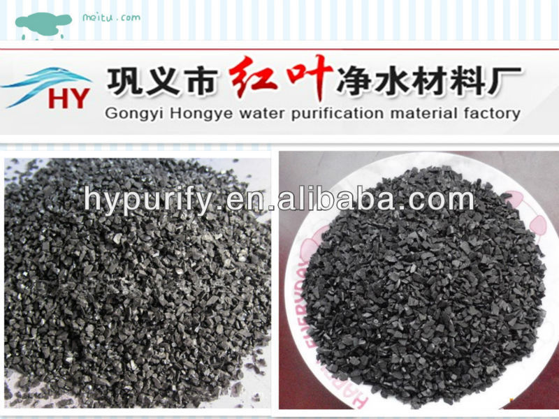 2013 latest price anthracite coal filter media/supply a large number of anthracite filter media for industrial water