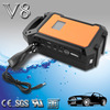 china manufacturer automobiles & motorcycles car jump starter power bank 30000mah power supply 12v/24v jump starter