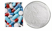 Organic Melatonin Manufacturer Supply Sleep Food