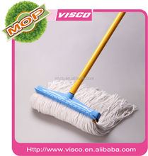 Clean room mop,VB303-380