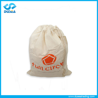 Wholesale small linen Cotton Muslin Bags 3x4 Inch Drawstring Colorful promotion cotton shopping bag,plain cotton bag