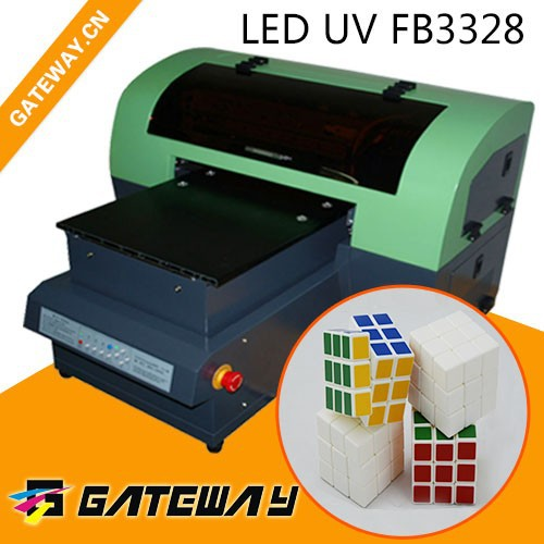 plastic id card printer,ATM card printer,name card printer