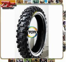 High Quality Motorcycle Scooter tire Offroad tire rear tire