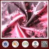 Feimei 2014 new soft 100% cotton tie dyed fabric