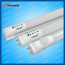 t8 18w intelligent bulbs smd led emergency light rechargeable
