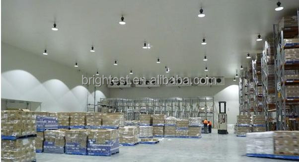 60dergee Beam Angle Led High Bay Light Fixtures,Cheap Led High Bay Lights Price,200W 3030 High Bay Lighting Led