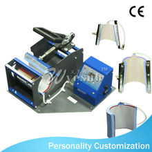 Multifunctional Mug Press Machine/Mugs Heat Press Machine/ Mugs Printing Machine