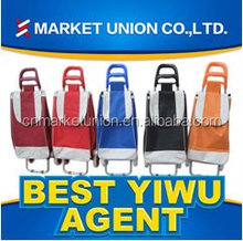 Best YiWu hardware tools export Agent