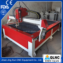 HOT used cnc flame cutting machine, cheap auto cad plasma cutting machine