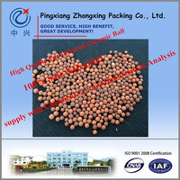 Far Infrared Ceramic Ball for drining water filter